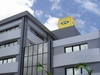 'Exceptional achievement' for MTN Cameroon in 2012