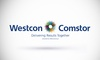 Comstor Focuses on Small Business and Security with New Initiatives
