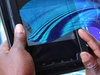 Report: Tablets lag in African eLearning
