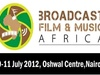 Broadcast, Film and Music conference opens in Nairobi