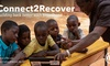 The ITU Launches Connect2Recover, To Reinforce Digital Infrastructure In Countries Affected By COVID