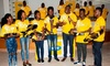 Innovative Clan, a startup incubated by MTN Cameroon distinguishes itself in Africa
