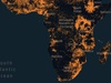 Facebook AI researchers create world's most detailed population density maps of Africa