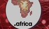 ZACR announces plans to drop wholesale price of .africa, ZA City domains