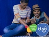 Tigo DRC rewards resellers for 2014 strong performance