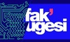 Fak'ugesi African Digital Residency celebrates six years of developing young digital creatives