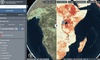 FAO launches geospatial data platform to help world's sustainable food and nutrition security