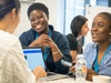 Google Launchpad Accelerator Africa kickoff in Lagos, developer scholarships announced