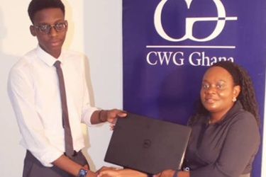 Our commitment to excellence is unwavering – CWG boss