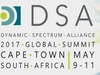 Dynamic Spectrum Alliance Global Summit 2017 focuses on investment in broadband infrastructure