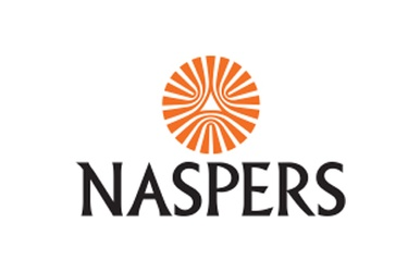 Naspers leads US$540 million investment in BYJU'S, one of the world's largest edtech companies