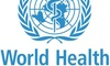 WHO Health Alert brings COVID-19 facts to billions via WhatsApp