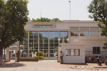 Alcatel-Lucent, Burkina Faso to apply cloud networking for digital public services