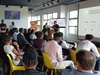 Google, EatOut host Africa Day workshop for Restaurateurs