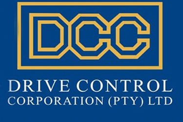 DCC opens new office in Mozambique