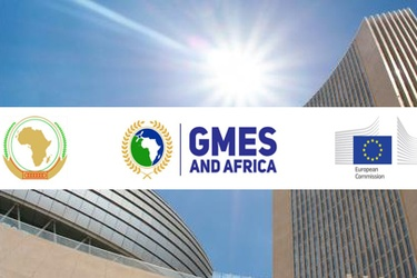 AU Commission names 13 consortia to Implement GMES and Africa Support Programme