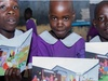 Safaricom Foundation, ZizAfrique launch accelerated learning programme in Tana River County
