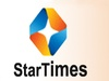 Star Times woos subscribers ahead of TV switchover deadline