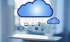 Growing appreciation for cloud computing in Nigeria