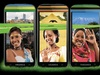Safaricom progresses ONA