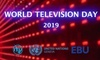 ITU marks 70 years of television standards work