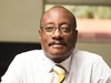 MTN announces leadership changes