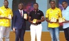 MTN Ghana unveils iPro Amber 5S and iPro amber 5S Pro smartphones