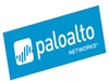 Westcon awarded the Palo Alto Networks EMEA Distributor of the Year for 2019