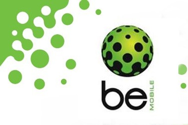 beMOBILE to tap on Vodacom's expertise?