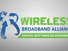 Wireless Broadband Alliance says new 6GHz Wi-Fi band will bring radical change to global capacity