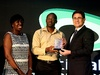 Winners emerge in Etisalat Prize for Innovation Competition
