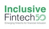 Pesakit recognised by inclusive fintech 50 for driving financial inclusion in East Africa