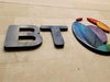 BT to double MEA growth