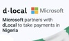 dLocal Collaborates with Microsoft to Reach New Customers in Emerging Markets