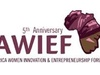 AWIEF Awards 2019 – Call for Nominations