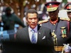 Khama spells out ICT roadmap in SONA