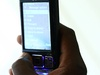Mobile telephony makes inroads into rural DRC