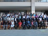 Malawi to step up fight against cybercrime