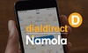 Dialdirect Namola emergency app hits 250,000 users