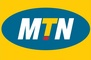 MTN introduces an industry-first biometric system to protect its customers against ID theft