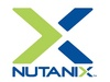 Nutanix Brings Invisible Infrastructure to Big Data and Analytics