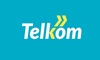 Kenya Telkom restructures with no job losses