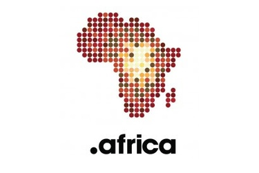 Af Proxy Services Relaunch - A Boost For (Dotafrica) .Africa Resellers
