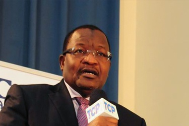 NCC to review 2.6GHz spectrum auction