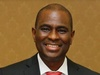 Airtel Nigeria CEO named Best Telecoms CEO in Africa