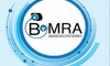 BoMRA has new Medicine APP