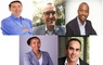 MTN SA makes five executive appointments to bolster operational efficiency