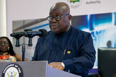 Ghana develops Science, Technology and Innovations policy framework