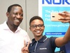 Next generation Nokia 2.3 now available in Kenya