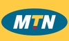 MTN implements work-from-home to contain Covid-19